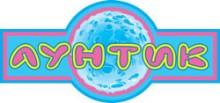 Luntik_logo