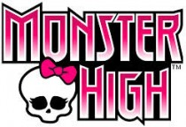 MonsterHigh_logo