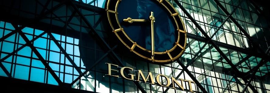 egmont-ur