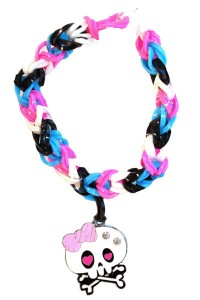 monster_high_bracelet