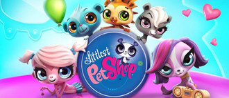 Littlest-Pet-Shop-zurnal