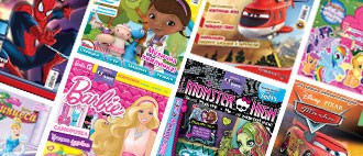 magazines-banner