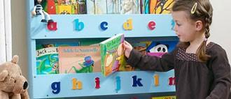 banner-books