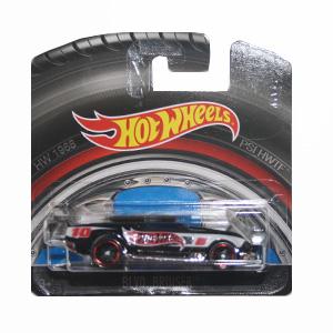 hotwheels-300x300