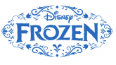 1280px-Frozen_logo-165x92