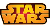 Star_Wars_Logo-165x92