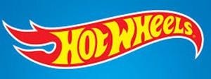 hotwheels_logosite