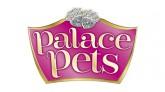 palace pets-165x92